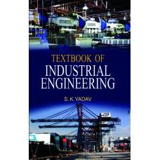 Textbook of Industrial Engineering