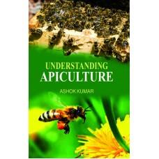 Understanding Apiculture