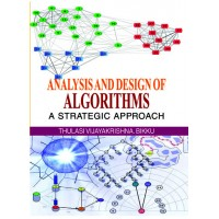 Analysis and Design of Algorithms: A Strategic Approach