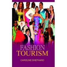 Fashion Tourism