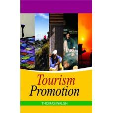 Tourism Promotion