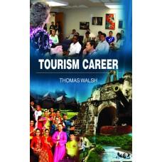 Tourism Career