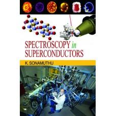 Spectroscopy in Superconductors