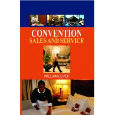 Convention: Sales and Services