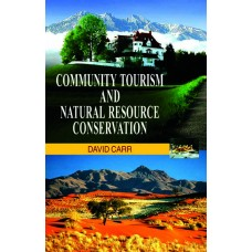 Community Tourism and Natural Resource Conservation