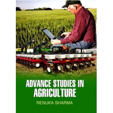 Advance Studies in Agriculture