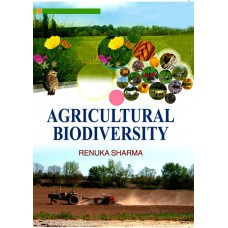 Agricultural Biodiversity