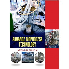 Advanced Bioprocess Technology