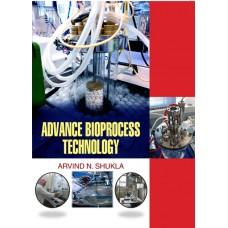 Advanced Bioprocess Technology
