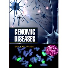 Genomic Diseases
