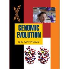 Genomic Evolution