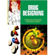 Drug Designing