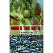 Growth of Fishnet Industry