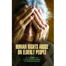 Human Rights and Abuse on Elderly People