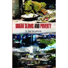 Urban Slums and Poverty