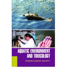 Aquatic Environment and Toxicology