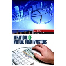 Behaviour of Mutual Fund Investors