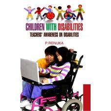 Children with Disabilities: Teachers Awareness on Disabilities