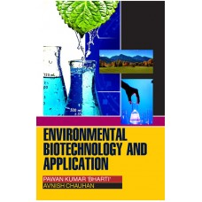 Environmental Biotechnology and Applications