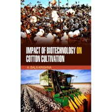 Impact of Biotechnology on Cotton Cultivation