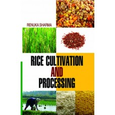 Rice Cultivation and Processing
