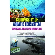 Biodiversity of Aquatic Ecosystem: Significance, Threats & Conservation