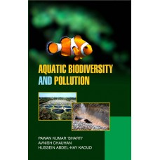 Aquatic Biodiversity and Pollution