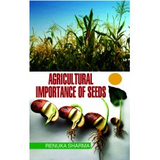 Agricultural Importance of Seeds