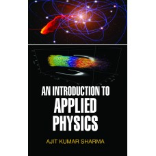 An Introduction to Applied Physics