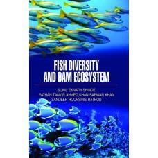 Fish Diversity and Dam Ecosystem