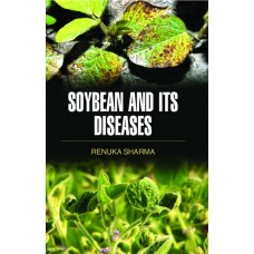 Soybean and its Diseases