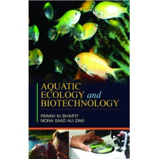 Aquatic Ecology and Biotechnology