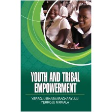 Youth and Tribal Empowerment