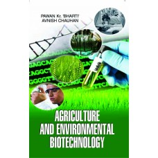 Agriculture and Environmental Biotechnology