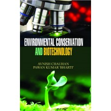 Environmental Conservation and Biotechnology