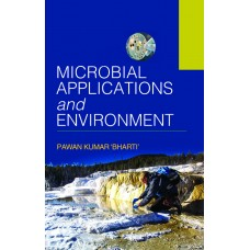 Microbial Applications and Environment