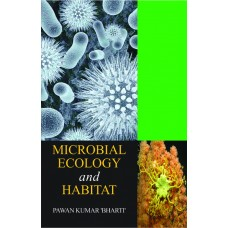 Microbial Ecology and Habitat