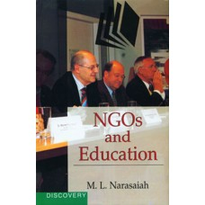 NGOs and Education