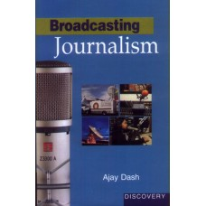 Broadcasting Journalism