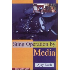 Sting Operation by Media