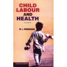 Child Labour and Health