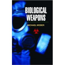 Biological Weapons (4 Vols. Set)