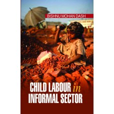 Child Labour in Informal Sector