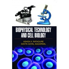 Biophysical Technology and Cell Biology