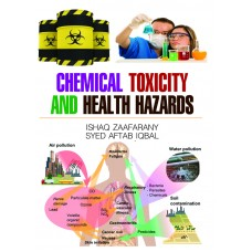 Chemical Toxicity and Health Hazards
