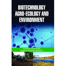 Biotechnology, Agro-ecology and Environment