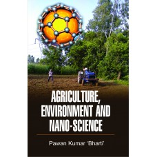 Agriculture, Environment and Nano-science