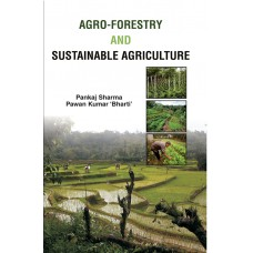 AGRO-FORESTRY AND SUSTAINABLE AGRICULTURE