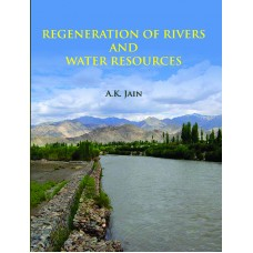 Regeneration of Rivers and Water Resources