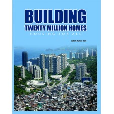 Building Twenty Million Homes: Housing for All